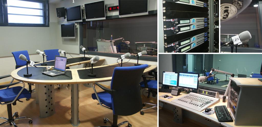 emisora-radio-real-madrid-img