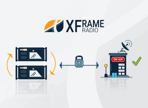 esRadio-XFrame-img1