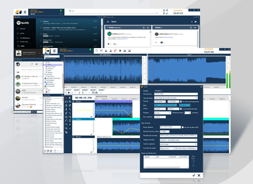 esRadio-XFrame-img2