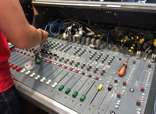 radio-arenys-img1
