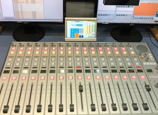 radio-arenys-img2
