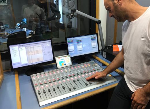 radio-arenys-img3