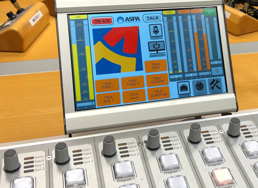 aragon-radio-2019-2