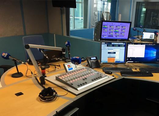 aragon-radio-2019-3