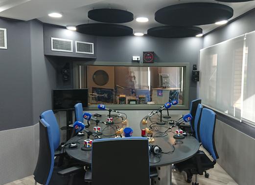 aragon-radio-2019-5