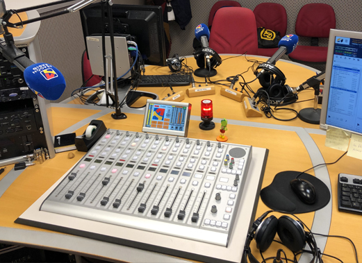 aragon-radio-2019-6