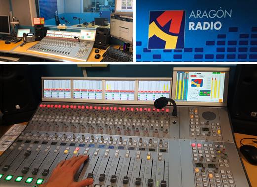 aragon-radio-2019