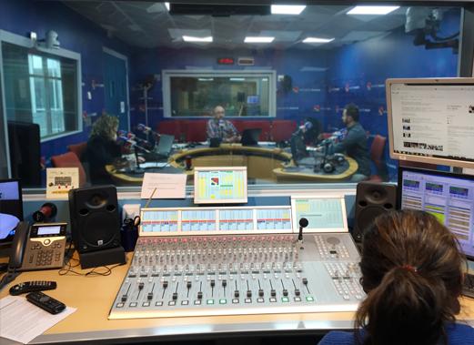 aragon-radio-estudio-2