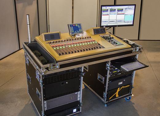 aragon-radio-estudio-3